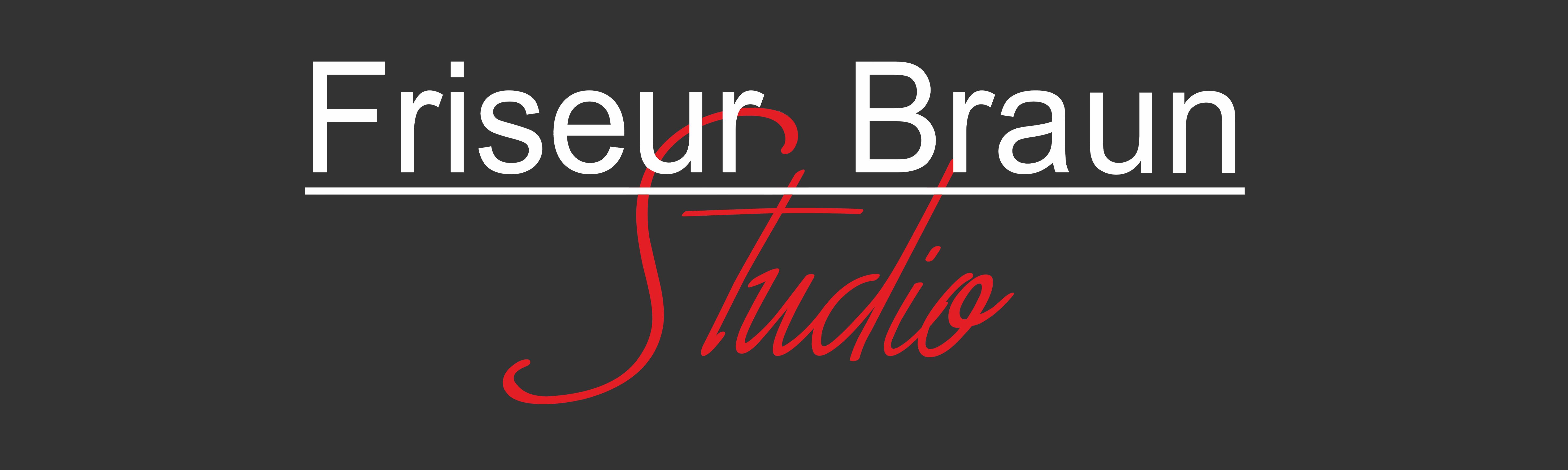 Friseur Studio Braun